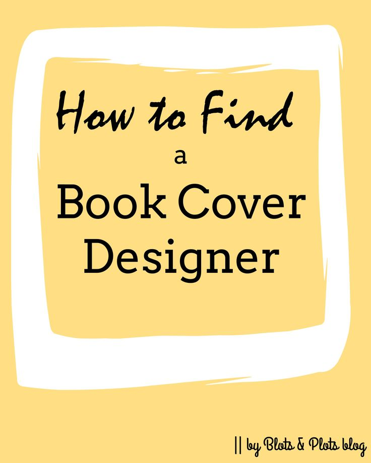 Best Book Cover Designs Ever ~ Best writing and writers images on pinterest a