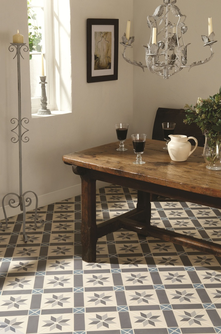 tile of beautiful image ideas patterned home ceramic charter floor