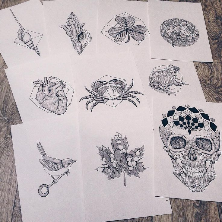 Hi! I have space for tattooing tomorrow, and this time I have a couple originals with me, so if you want you can come to #ztsyrena and buy it.  ProposalI with better price for this skull still existing, so let's do it