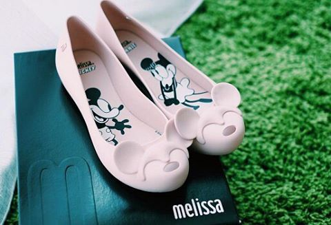 Win this cute pairs from Melissa! More details in our website.  via MARIE CLAIRE MALAYSIA MAGAZINE OFFICIAL INSTAGRAM - Celebrity  Fashion  Haute Couture  Advertising  Culture  Beauty  Editorial Photography  Magazine Covers  Supermodels  Runway Models