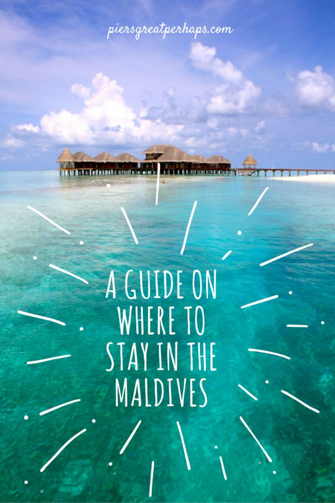10-amazing-things-to-do-in-the-maldives-1