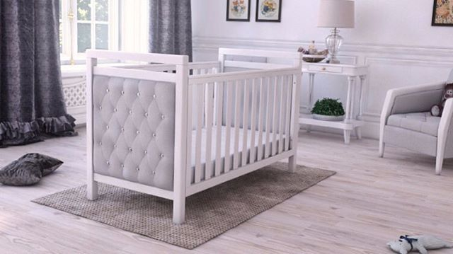 Our baby cots will be available from around February. We have a showroom model which will be available to view from January. http://ift.tt/2hJGYxa  WhatsApp: 07835253853  Email: msfurnishingsuk@gmail.com  #baby #babycot #babybed #newborn #quality #unique #wholesale #westlondon #showroom #velvet #crushed #furniture #beds #interiordesign #interior #showroom #lifestyle #home #house #mansion #living #unique #uk #unbeatable #seeingisbelieving #quality #bedroomdesign #interior #house #home…