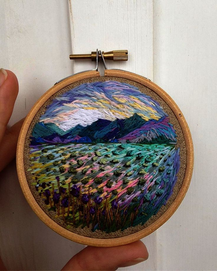 Badge Embroidery Near Me half Embroidery Near Me Open