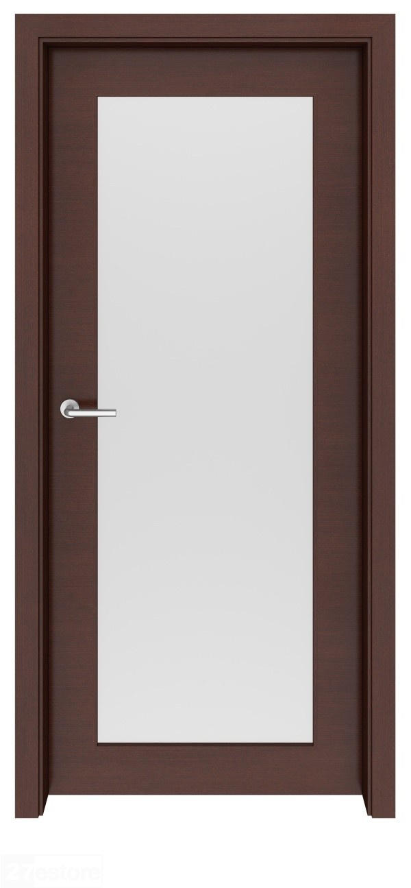 17 Best Images About Doors On Pinterest Ontario Etched Glass And Ux Ui Designer