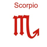 Check your accurate daily horoscope, monthly horoscope, yearly horoscope for Sagittarius report to live a happy life.