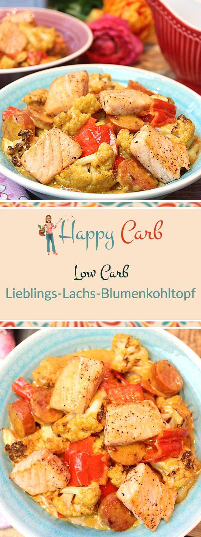 Lachs und Zigeunerwurst, herzhaft und lecker. Low Carb, ohne Kohlenhydrate, Glutenfrei, Low Carb Rezepte, Low Carb Fisch, ohne Zucker essen, ohne Zucker Rezepte, Zuckerfrei, Zuckerfreie Rezepte, Zuckerfreie Ernährung, Gesunde Rezepte. #deutsch #foodblog #lowcarb #lowcarbrezepte #ohnekohlenhydrate #zuckerfrei #ohnezucker #rezepteohnezucker