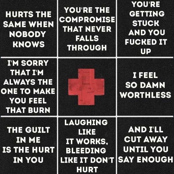 MT quotes