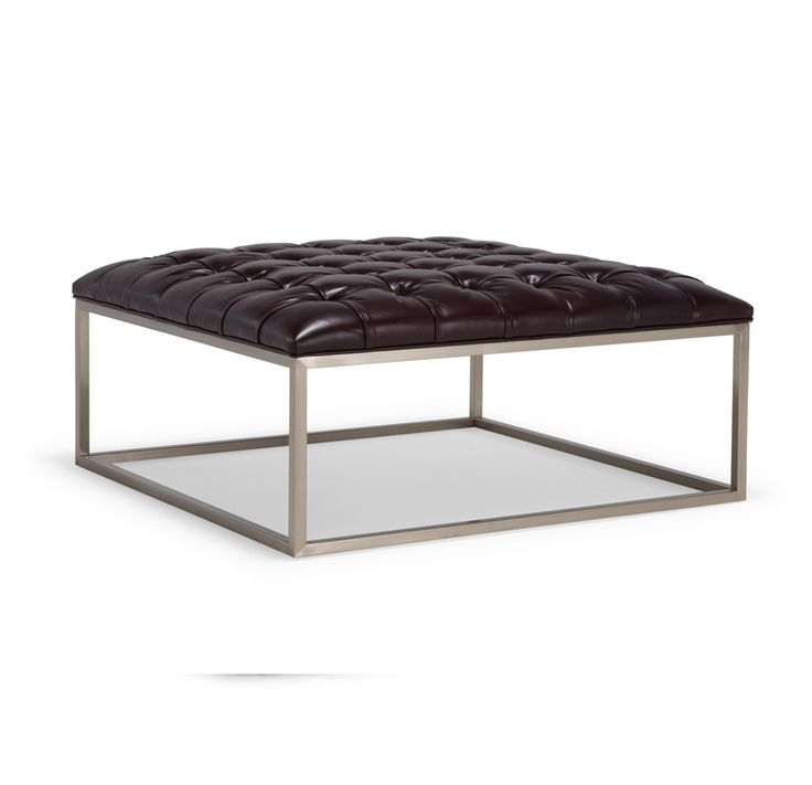 17 best LG coffee table images on Pinterest | Ottomans, Bench and ...