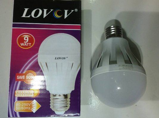 """Daftar Harga Lampu LED """"Semua Merk Terbaru dan Termurah"""" - http://www.serverharga.com/daftar-harga-lampu-led-semua-merk-terbaru-dan-termurah/"""