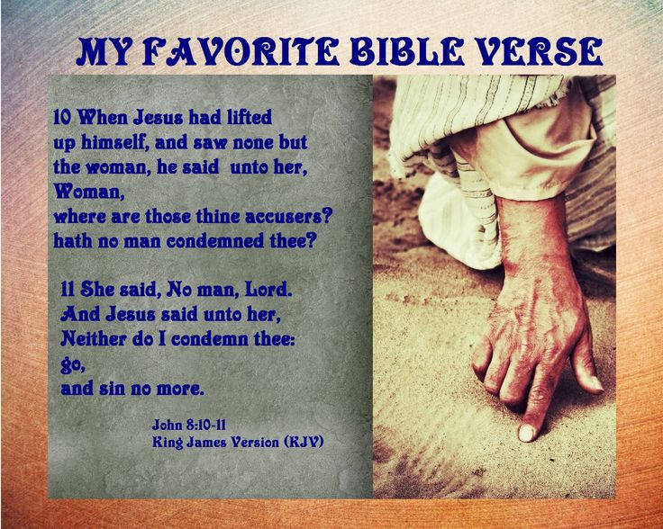 Bible verses about fornication and adultery