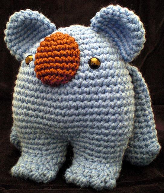 Amigurumi Yarn Australia : 1156 best images about amigurumi gurumi on Pinterest ...