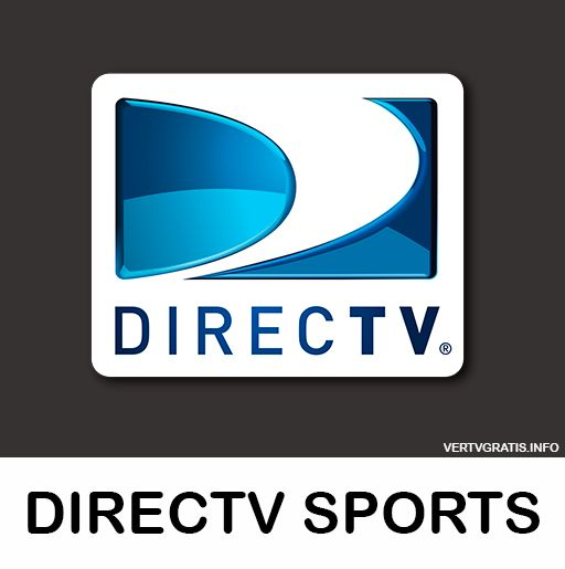 Ver Hd Directv Sports En Vivo Online Por Internet Vercanalesonline Sports Barcelona Vs Real Madrid Tech Logos