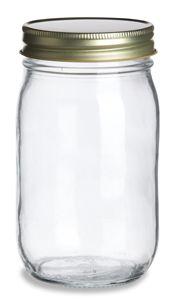 1000 ideas about buy mason jars on pinterest mason jar tumbler glass jars and mason jars. Black Bedroom Furniture Sets. Home Design Ideas