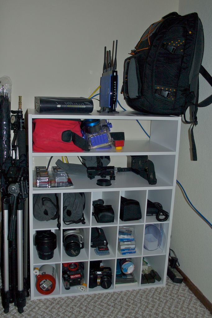 17 Best Images About Photography Gear Storage On Pinterest
