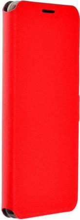 Prime Prime Book для LeEco Le Max 2  — 1290 руб. —  Чехол-книжка Prime Book – качественный аксессуар на каждый день. С этим полезным аксессуаром можно навсегда забыть о царапинах, потертостях, сколах, отпечатках пальцев на корпусе, пыли и разводах от капель дождя на дисплее. Чехол изготовлен из прочных и практичных материалов, выглядит стильно и солидно, полностью соответствует смартфону по размеру, обеспечивает владельцу доступ ко всем его кнопкам и разъемам, а также к камере.