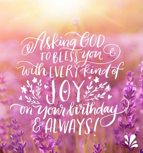 151 best celebrations birthday blessings images on pinterest find this pin and more on celebrations birthday blessings by smasdssmses m4hsunfo