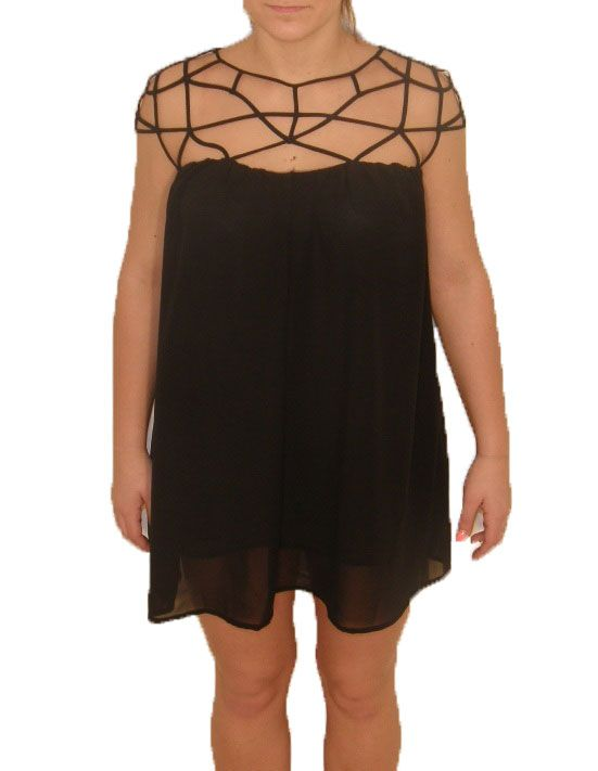 http://www.paperdollboutique.ca/dress-strappy-dress-black.html