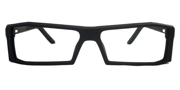 nice lines: Llamas Collins, Style, Design Sunglasses, Sunglasses Online, Design Frames, Paragon, Custom Frames, Eyeglasses, Eye Glasses