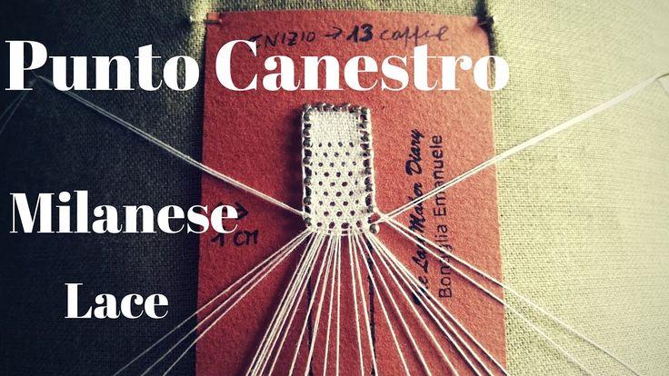 TOMBOLO - Il Punto Canestro #Punti Milano