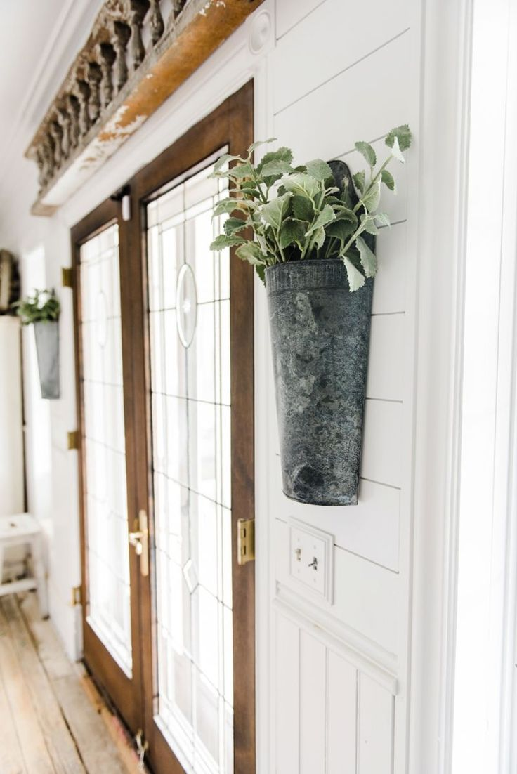 Home Decor Style best 20+ cottage style decor ideas on pinterest | cottage style