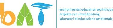 Laboratori di educazione ambientale