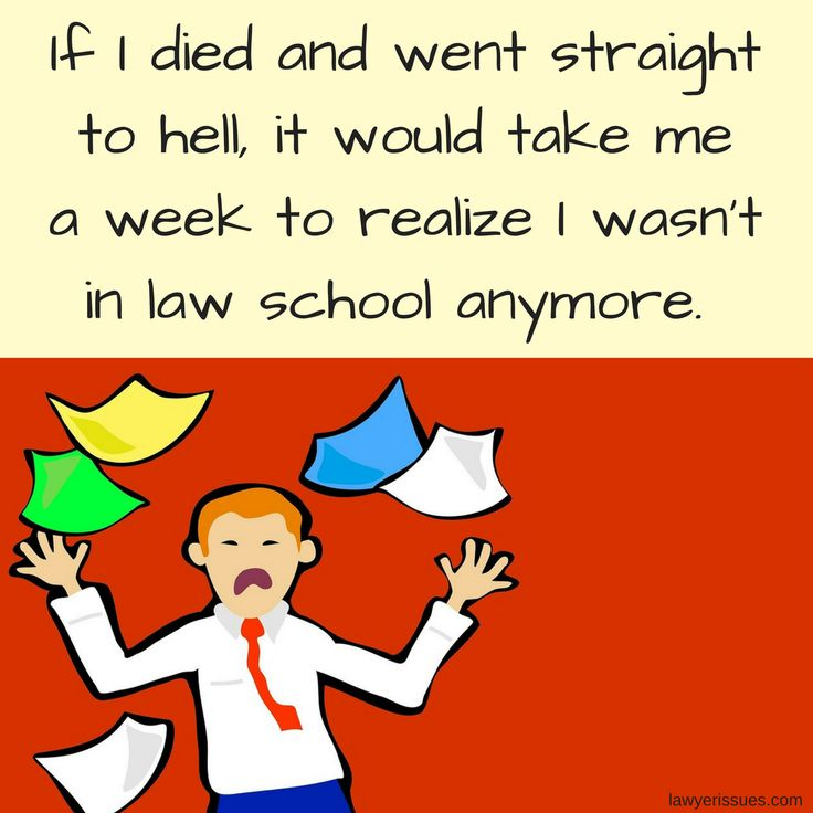 397 Best Images About Funny Lawyer Pictures On Pinterest