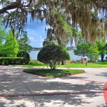 Lake Concord Park - Casselberry, FL, United States