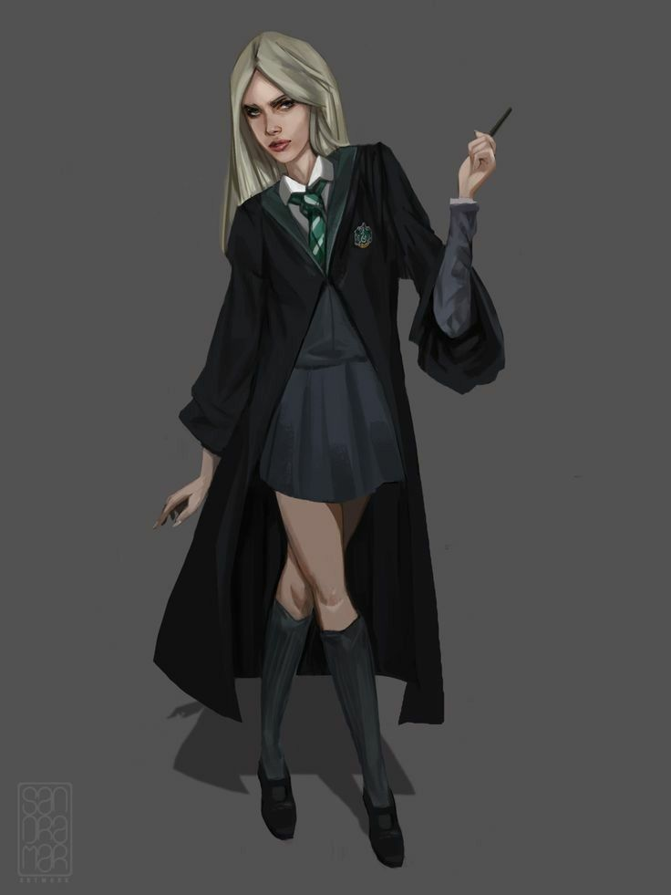 Pin By Min Sun Hee On Rpg Hogwarts Harry Potter Shirts Diy Severus Snape Tattoo Young Severus Snape