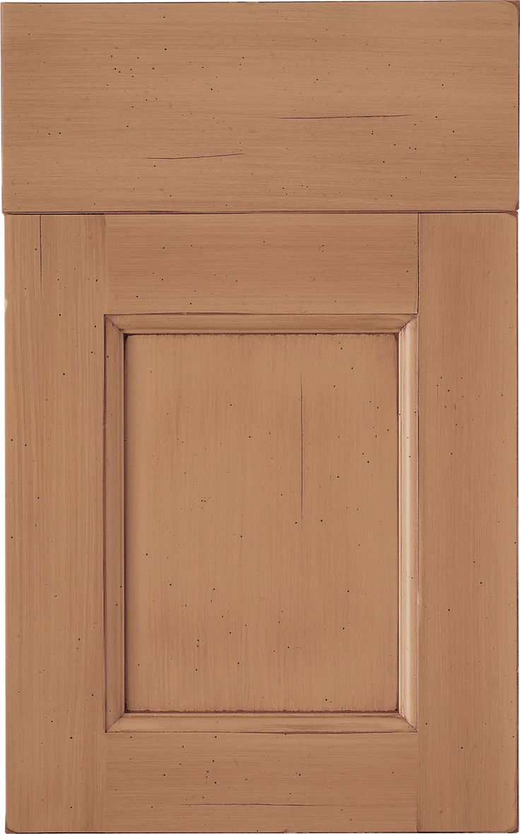 Kitchen Cabinet Doors Styles 7 Best Images About Kitchen Cabinets On Pinterest Overlays