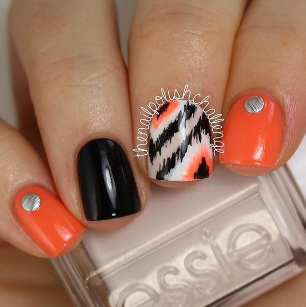 780 best Nails We Love! images on Pinterest | Beauty make up, Makeup ...