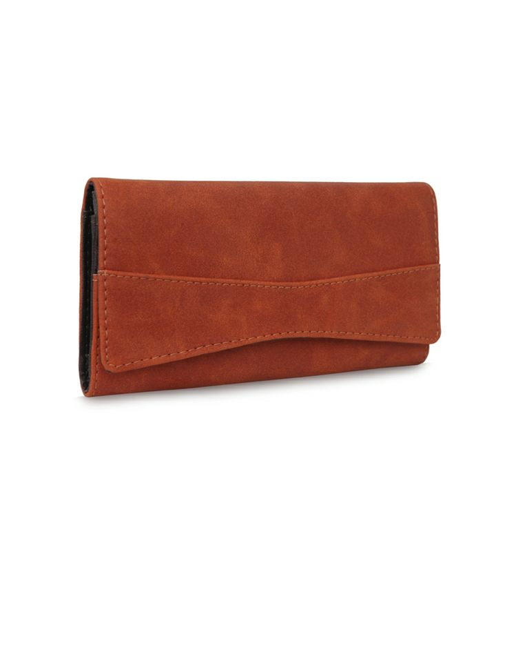 Baggit: Lw Trish Assorted Brown - Rs. 625/-  Buy Now: http://goo.gl/m9DL9y