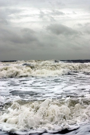 swirl: Water, Nature, The Ocean, Ocean Waves, Beautiful, Beach, Place, Photography, Stormy Sea