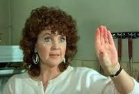 Pauline Collins – Shirley Valentine - 1989