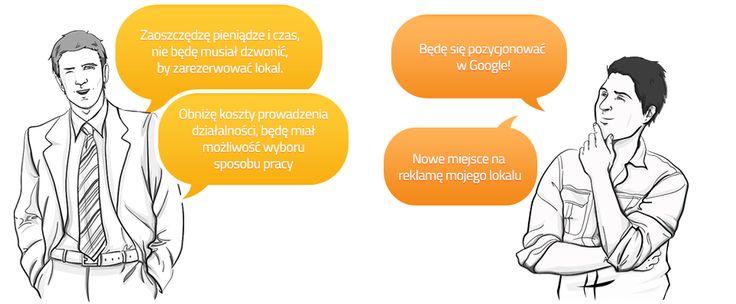 #oszczędnośc czasu i pieniędzy #pozycjonowanie #mymeetingrooms.pl