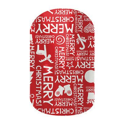 www.cbowen.jamberrynails.net  These nail wraps stay on your fingers 2 weeks and toes 6 weeks!  Go to my website to see all the fun designs!!!