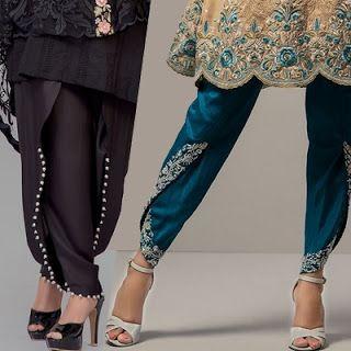 Samosa+Salwar++Dhoti+Pants+or+Tulip+Trouser.jpg (320×320)
