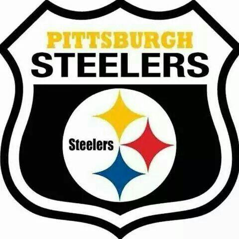 161 best steelers images on pinterest steeler nation steelers rh pinterest co uk steelers logo clip art free