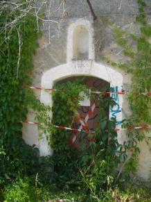 Vous faîtes partie des 13 034 signataires de la pétition pour la reconnaissance du provençal comme langue de France et la création de l'Observatoire de la Langue et de la Culture Provençales. Le Collectif Prouvènço vous en remercie.    Aujourd'hui le projet de l'Observatoire de la Langue et de la Culture Provençales est en phase de concrétisation avec la réhabilitation du Mas Saint-Paul à Cheval-Blanc (84) qui accueillera cet organisme culturel pour permettre à la  Provence de se positionner…