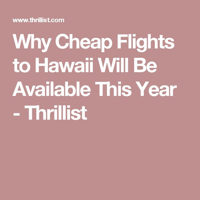 Best 25+ Hawaii Airline Tickets Ideas On Pinterest Plane Tickets   Fake Plane  Ticket Template  Airline Ticket Template Word