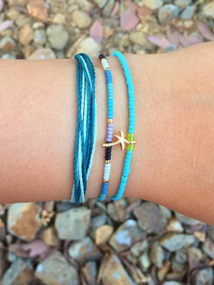 Charm Bracelet - Tropics by VIDA VIDA Sale From China zsN3y1e