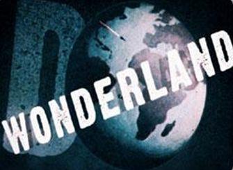 """""""Wonderland"""": il fantastico in tv"""