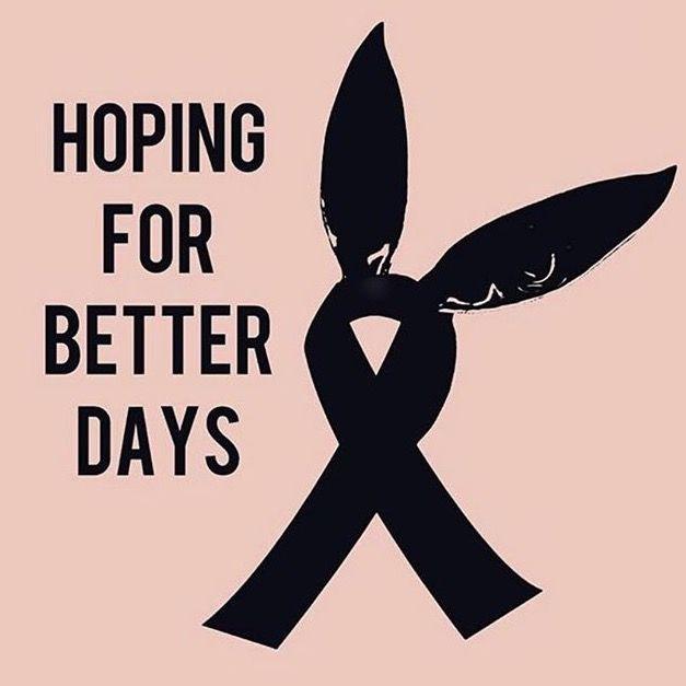 Es tut mir so leid...#prayformanchester #staystrongariana@arianafan26♡