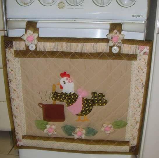 191 besten para cozinha-moldes e idéias/for the kitchen-costuras ...
