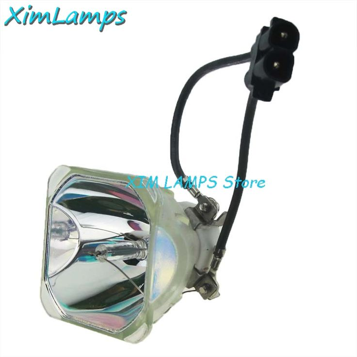 >> Click to Buy << Projector Bulbs NP16LP Bare Lamp For Nec NP-M300W,M300W,UM280X,UM280W,P350X,NP-M350X,NP-M300XG,M350XG,M350X, M300XS Projectors #Affiliate