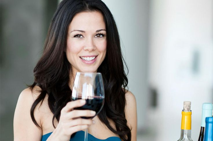 Find out if your favorite red or white wine can still be a healthy part of your low-sugar diet.