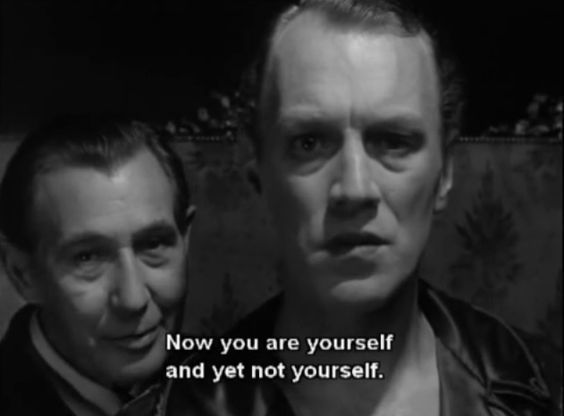 Hour of the Wolf (Vargtimmen) 1968 dir. by Ingmar Bergman