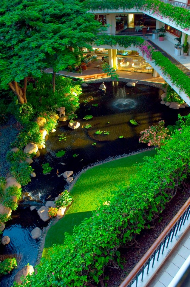 Maui hotel & spa, Find Best Hotels Deals & Get Amazing discounts - up to 80% off - http://www.hotelsbookingz.com/