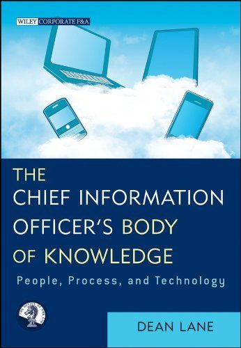 49 best emhs people images on pinterest folk people and maine the chief information officers body of knowledge people process and technology free ebook fandeluxe Images
