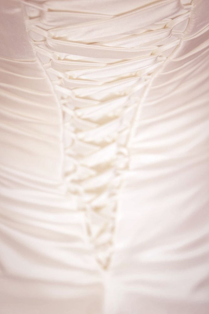 http://www.photogracia-wedding.de/wp-content/uploads/2015/09/1.-16.jpg