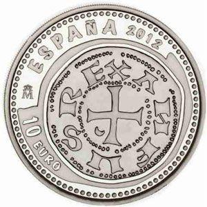 http://www.filatelialopez.com/moneda-2012-joyas-numismaticas-serie-dinero-euros-plata-p-14385.html